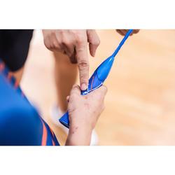 Housse De Badminton BL 190 - Jaune