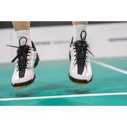 Badmintonschoenen voor heren BS 590 Max Com