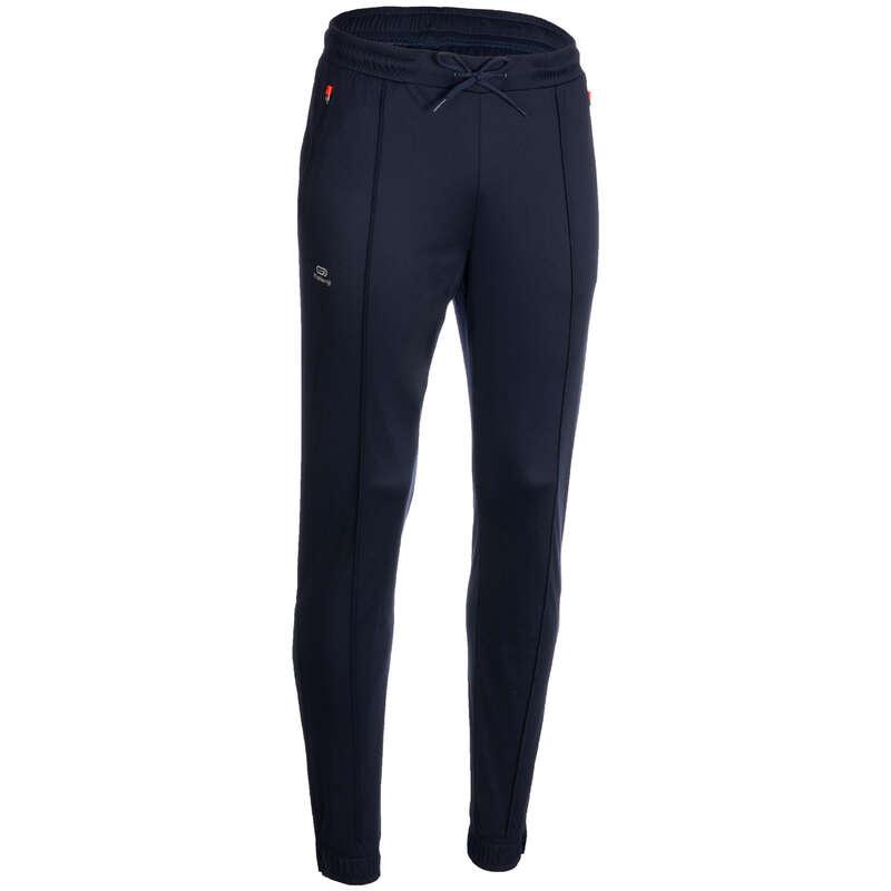 ODZIEŻ DO LEKKOATLETYKI DLA DOROSŁYCH Bieganie - Spodnie lekkoatletyczne KALENJI - Bieganie