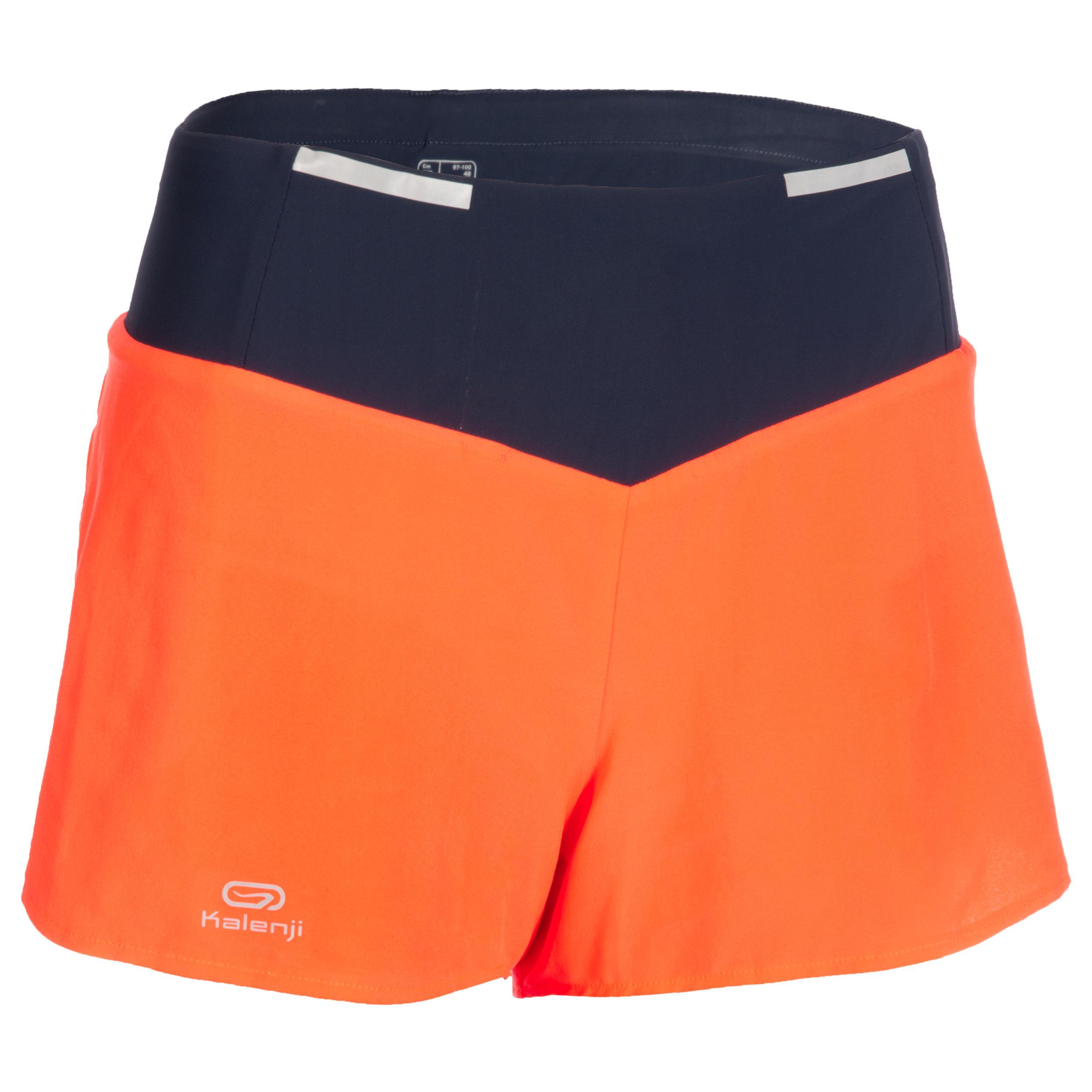 100% authentic buy good factory authentic Shorts femme | Decathlon