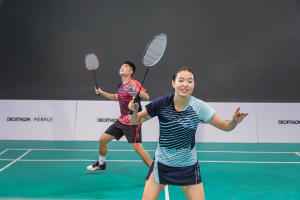 beneficibadminton