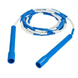 A skipping rope to help your child enjoy their sports activities.