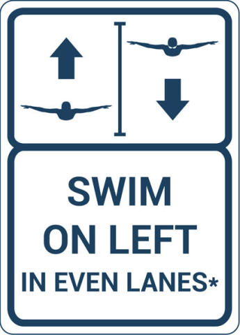 swim-on-left
