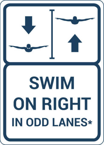 swim-on-right