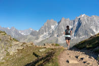 Trail, une aventure à bien préparer