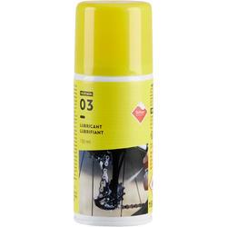 Fahrrad-Teflon™-Spray 150 ml