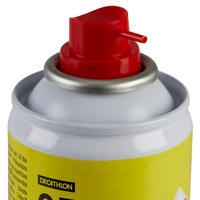 All Weather Aerosol Bike Lubricant Teflon™