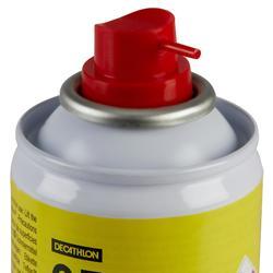 Fietsolie in spuitbus voor elk weertype TEFLON™