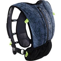 10L TRAIL RUNNING BAG UNISEX BLUE