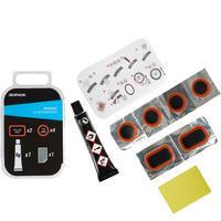 Bike Inner Tube Repair Kit