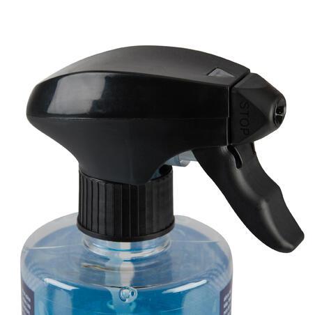 Bike Cleaning Spray