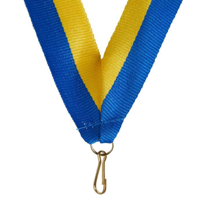 Sweden Ribbon 22mm