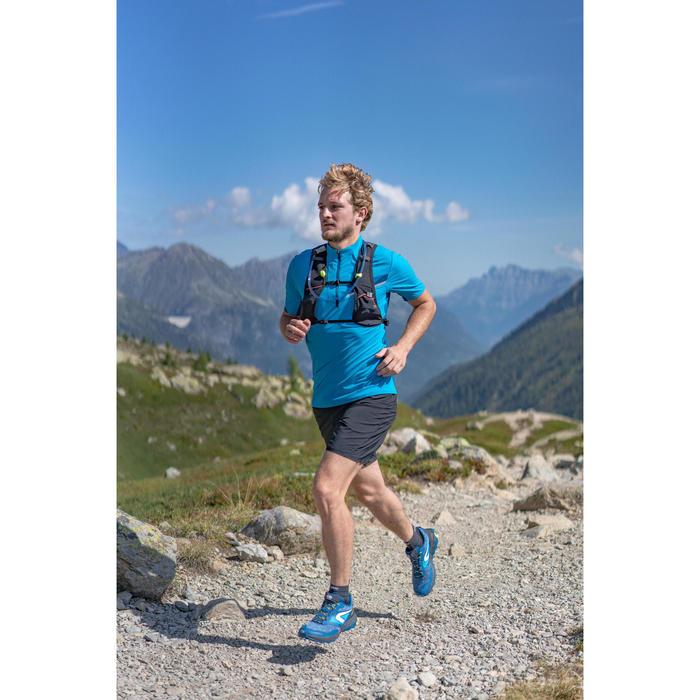 Chaussures trail running pour homme TR Noir/Bronze