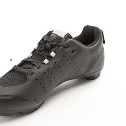 Wielrenschoenen SPD RC500 zwart
