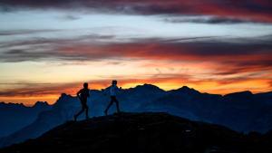 fr_header_trail_quand_marcher_courrir_kalenji