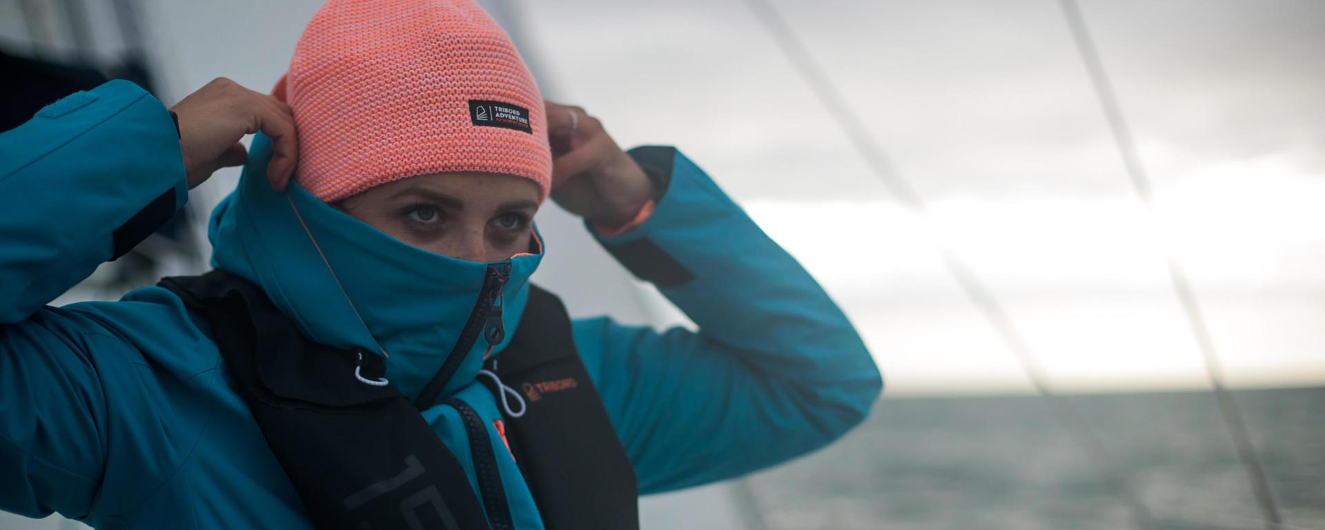 Naviguez-chaud-voile-tribord