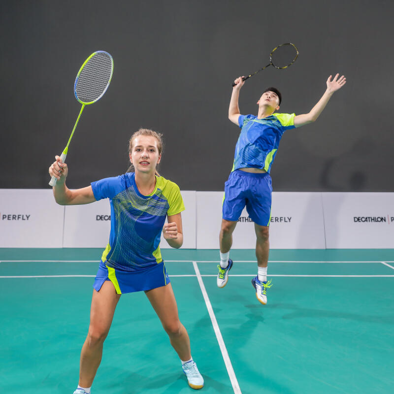 lexique-badminton