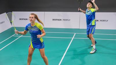 badminton-lexique.jpg