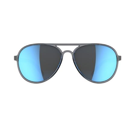 Adult Hiking Sunglasses Category 3 MH120A