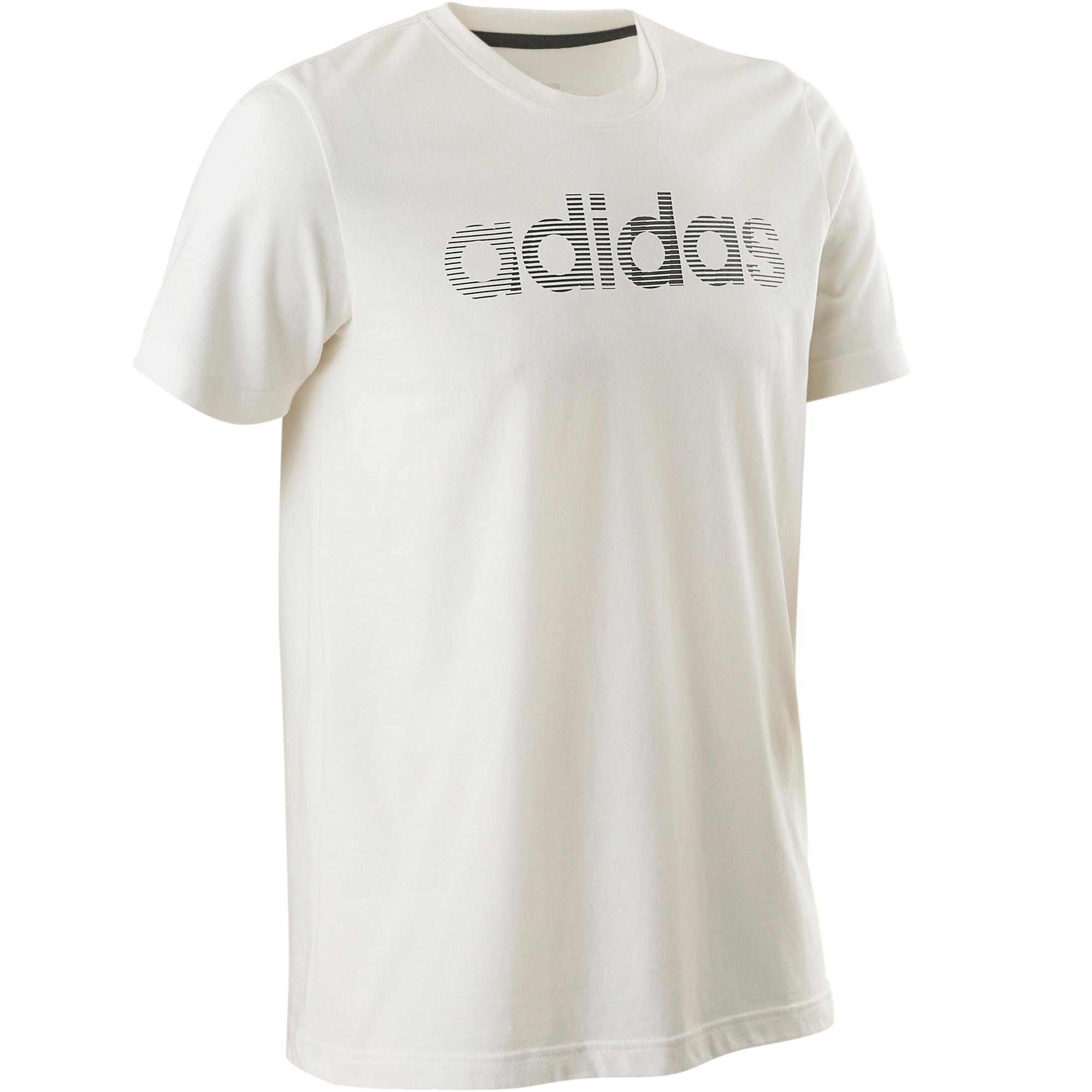 Adidas  59d126ea63e