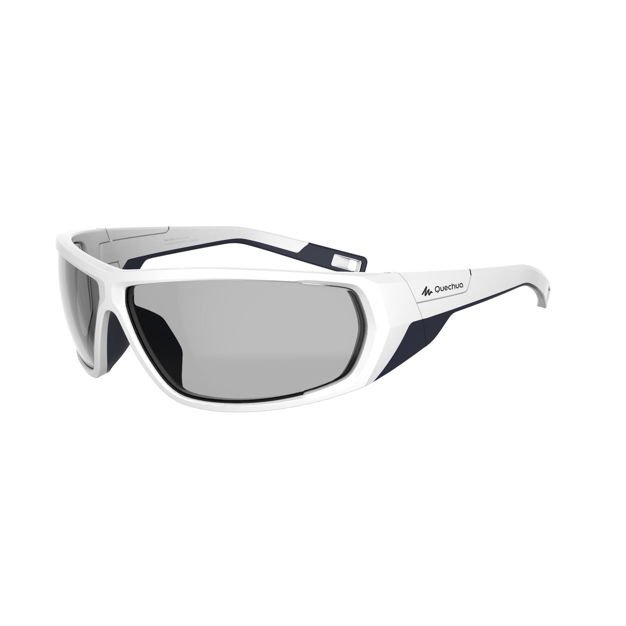 personalizadas tecnicas modernas online para la venta Comprar Gafas de Sol Fotocromáticas Online | Decathlon