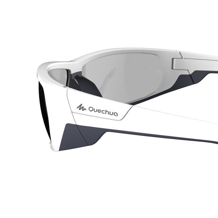 Sonnenbrille MH570 photochrom Erwachsene Kategorie 2 bis 4