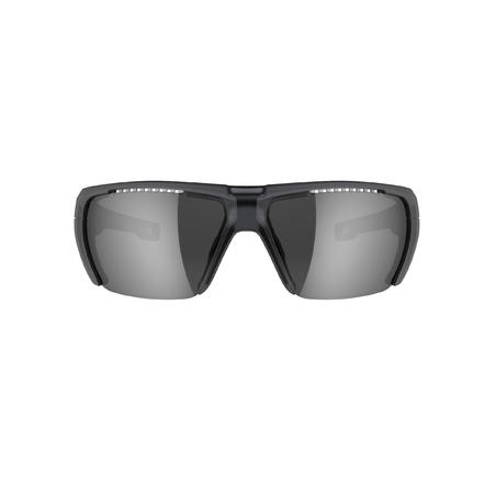 MH590 Polarizing Category 4 Hiking Sunglasses - Adults