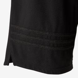 Short Adidas noir homme