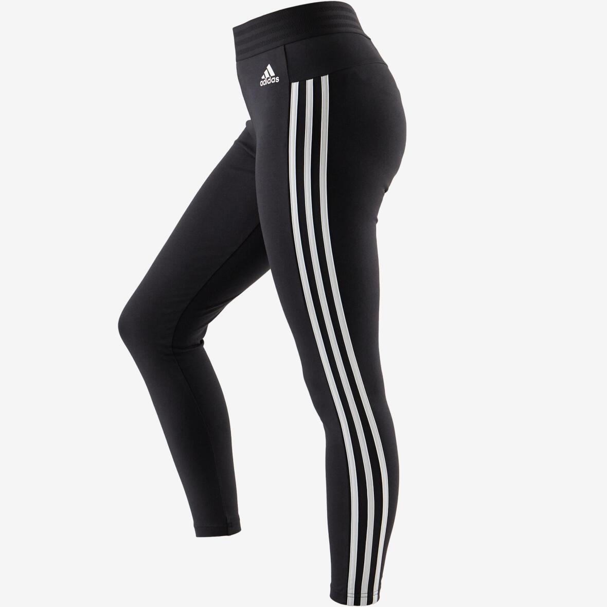 legging_sport_adidas