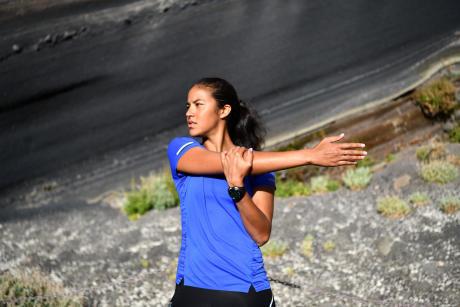 premier-marathon-sport-decathlon