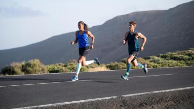 running42-1.jpg