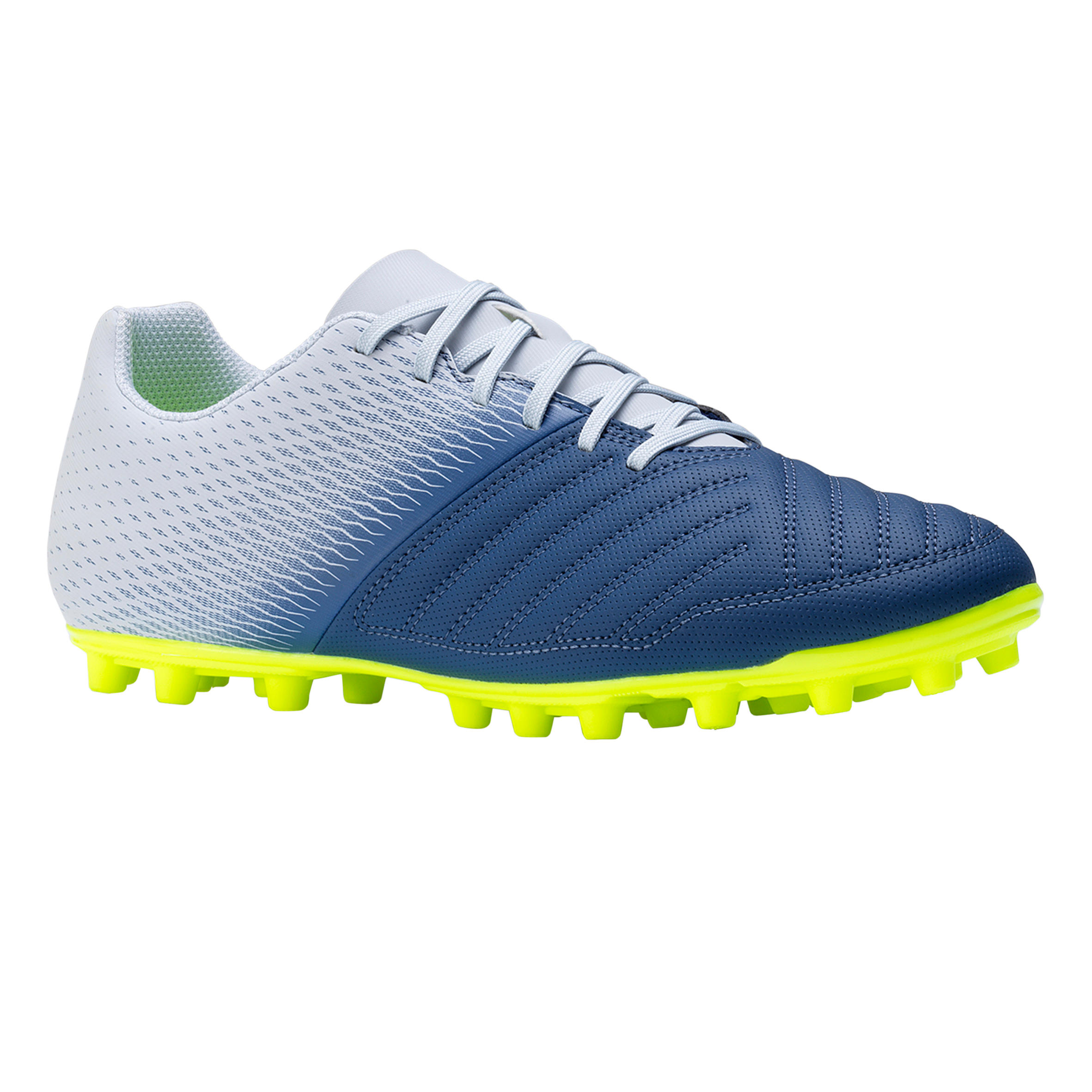 Football Shoes  9a79ae1f0111