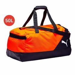 Puma Protrain Medium bag