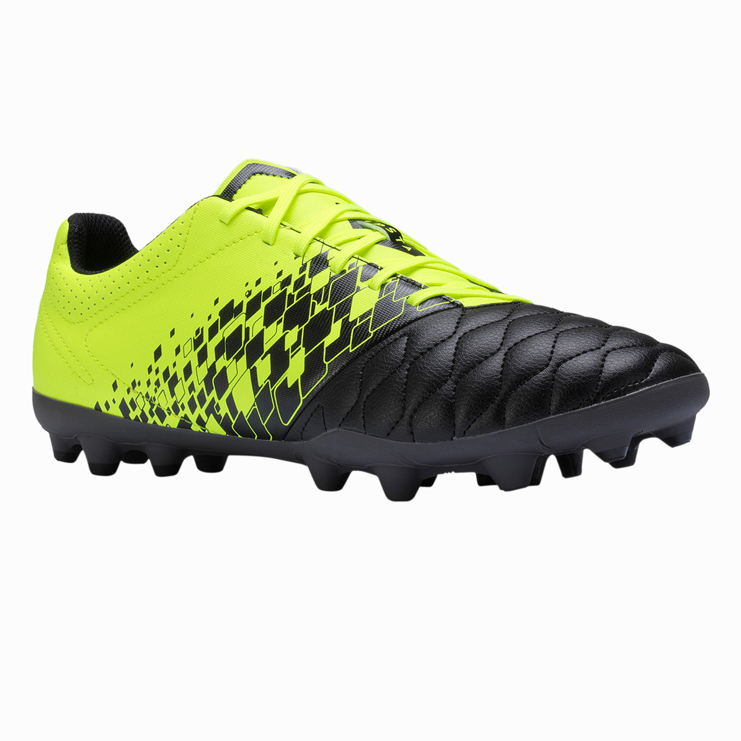 Buy Football shoes for men-Agility500