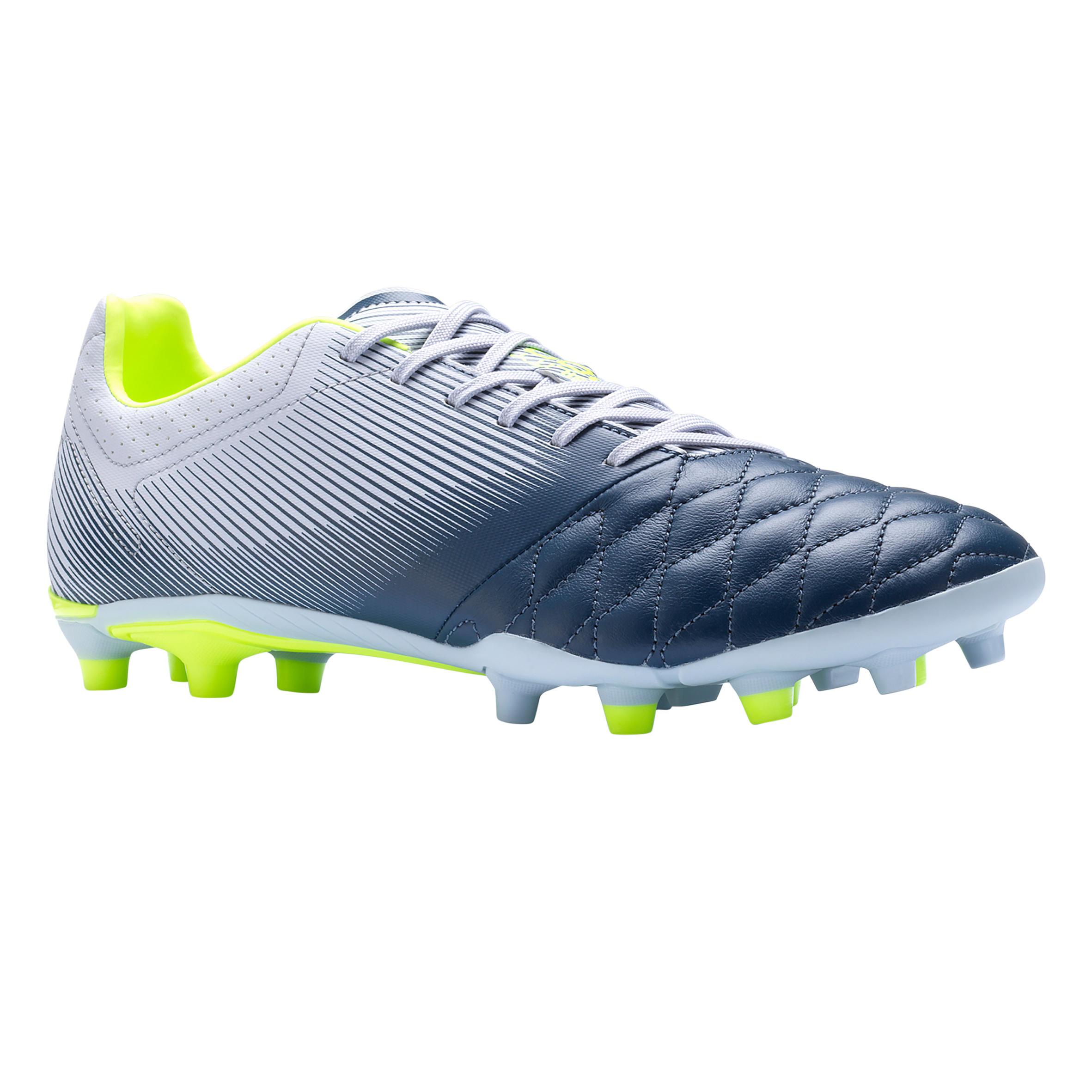 on sale 1cbe2 a5755 Comprar Botas de Fútbol Adultos y Zapatillas   Decathlon
