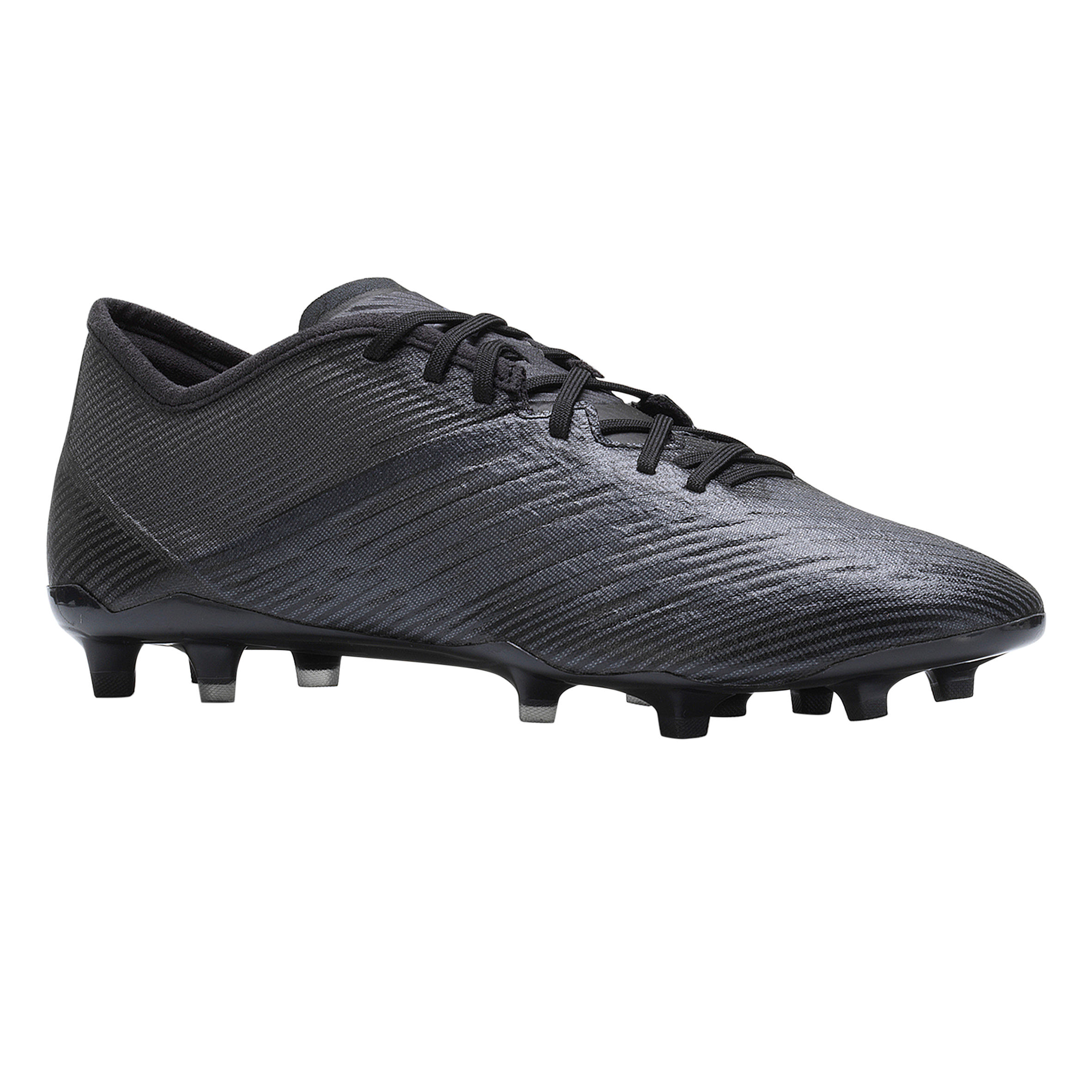fcd211a6bafd Football Boots