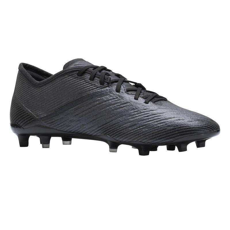 09706418ecd0 Men s Football Boots CLR 900 FG - Black Shadow