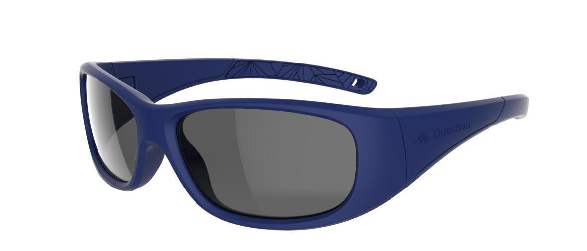 MH T100 BLUE C3