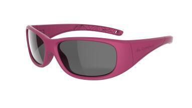 MH T100 Sunglasses (aged 6-10)