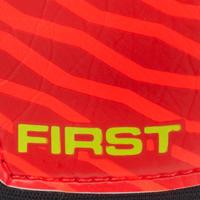 Gants de gardien de soccer First – Enfants