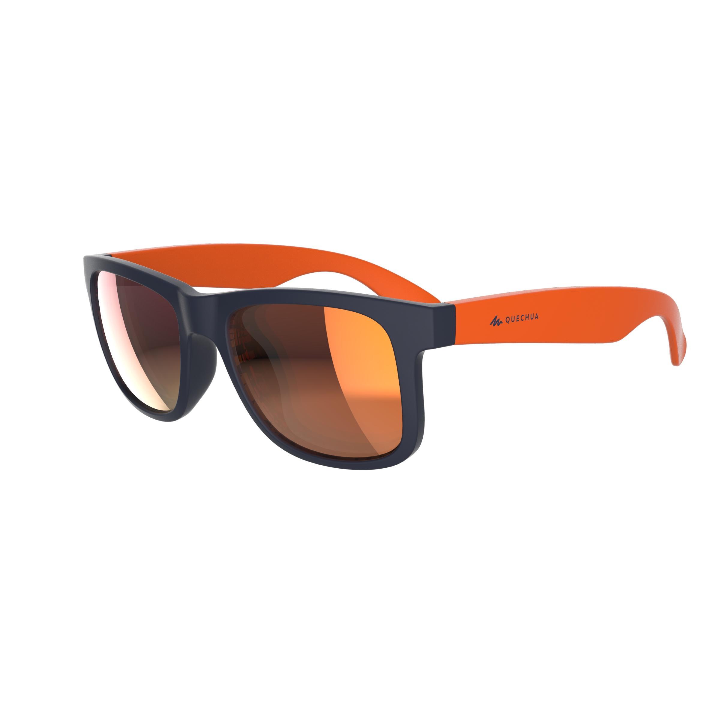 baf725a454e54c Ski zonnebril kopen ← Decathlon.nl