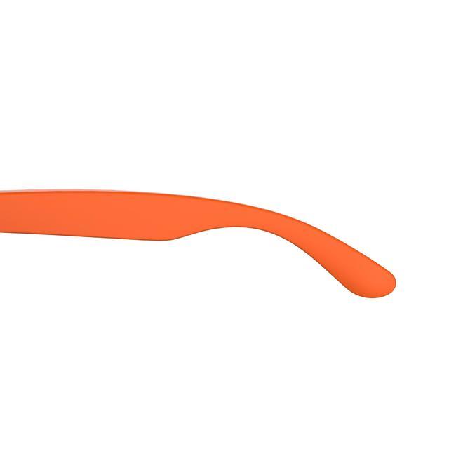 Kids Sunglasses MHT140 Cat 3 - Blue/Orange