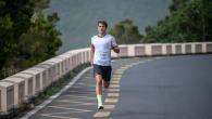 quel objectif pour une course de running de 10 km