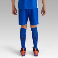 F500 Soccer Shorts - Kids