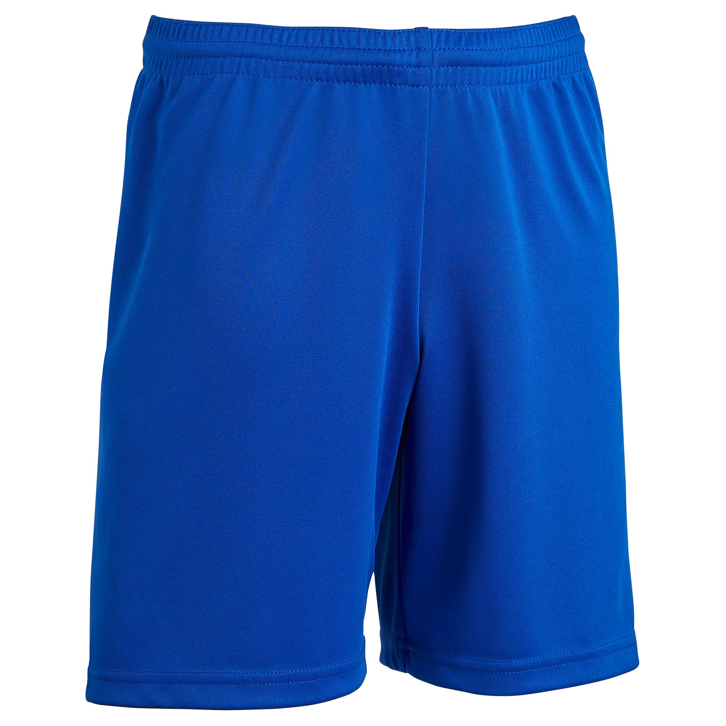 920f0eef5ffa7a Goedkope voetbalkleding van clubs en voetbalshops