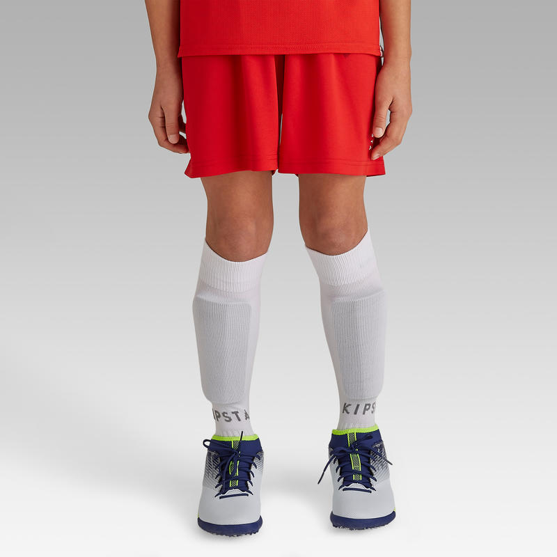Short de soccerF100 – Enfants