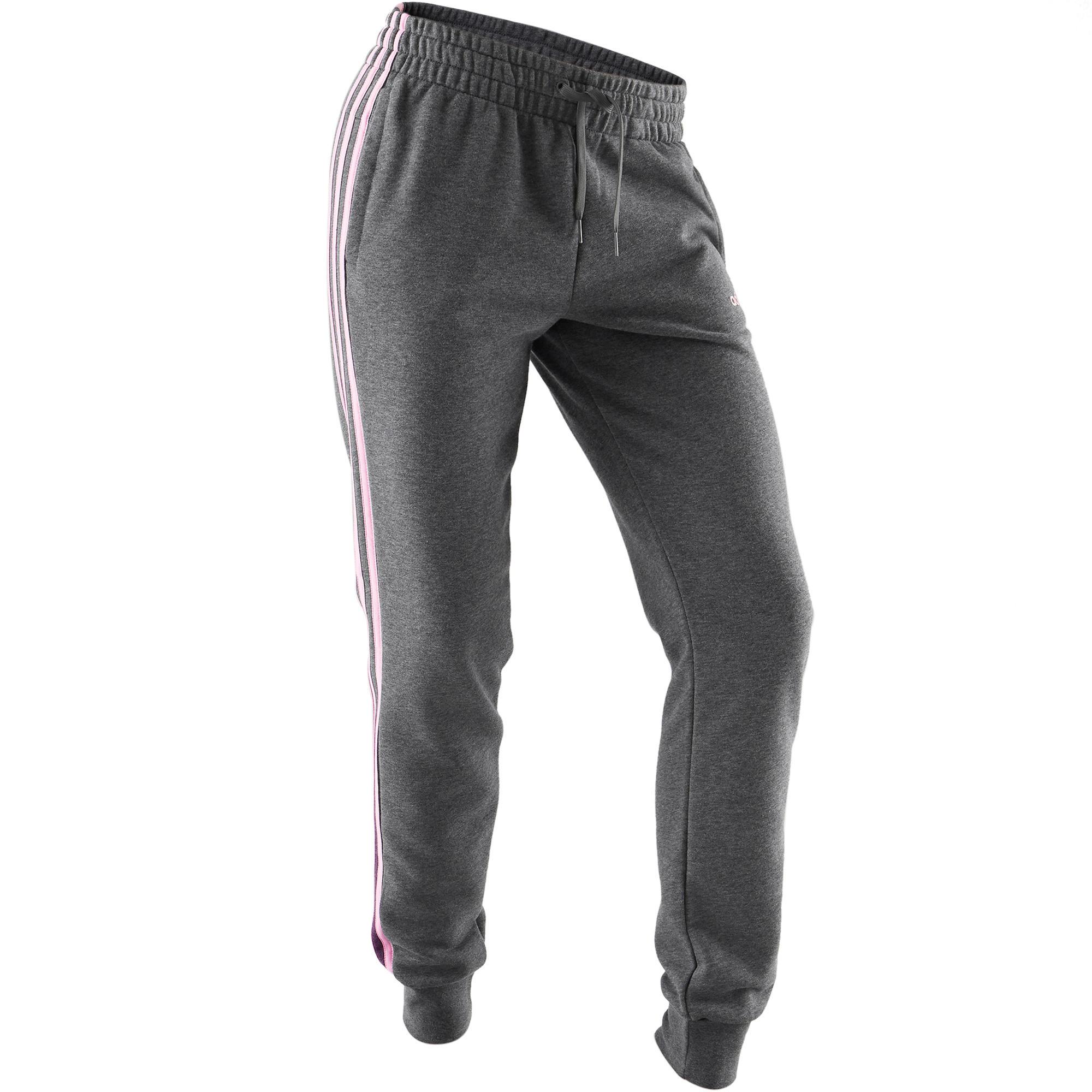 Pantalones Adidas - Decathlon 6b251fc128b82