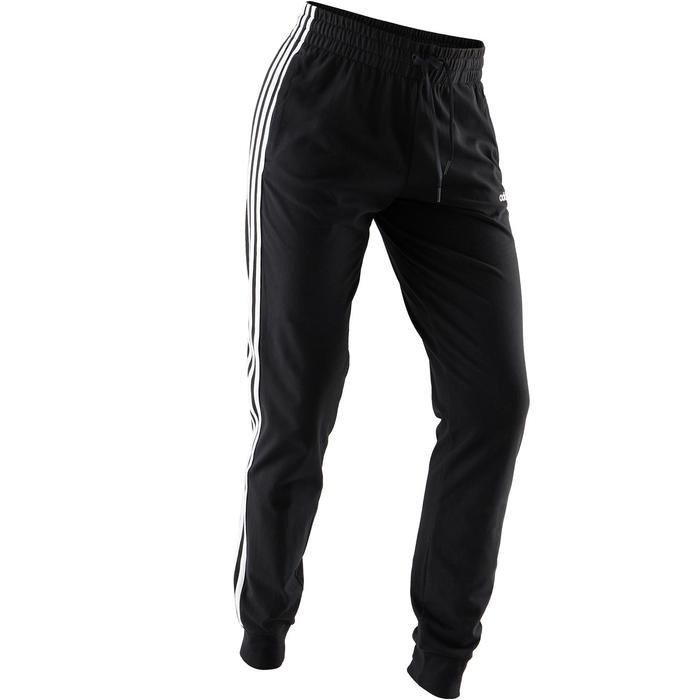 compañerismo amplio amistad  طبيب مباراة نص pantalon chandal adidas chica - unit3studio.org