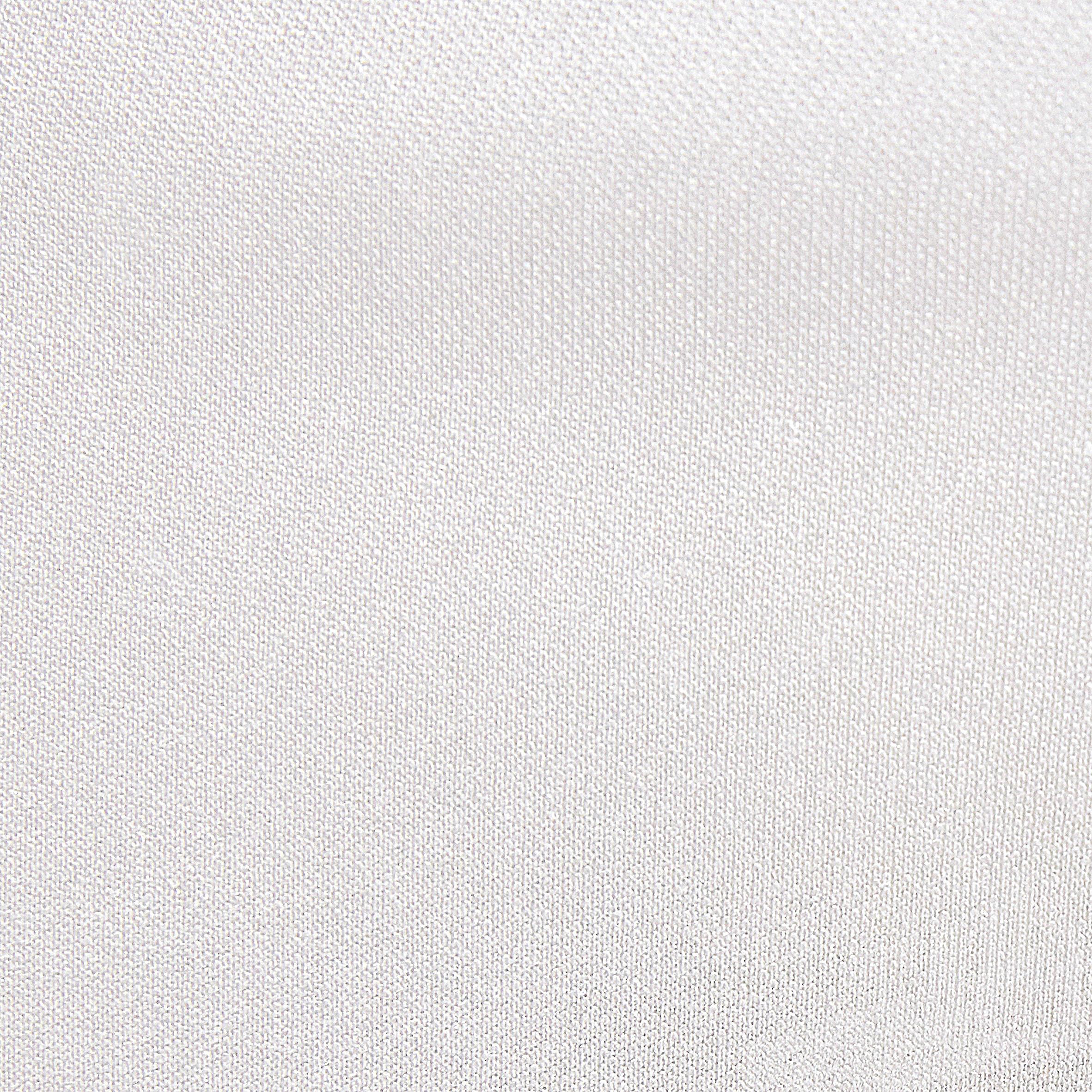 Short de soccer enfant F100 blanc
