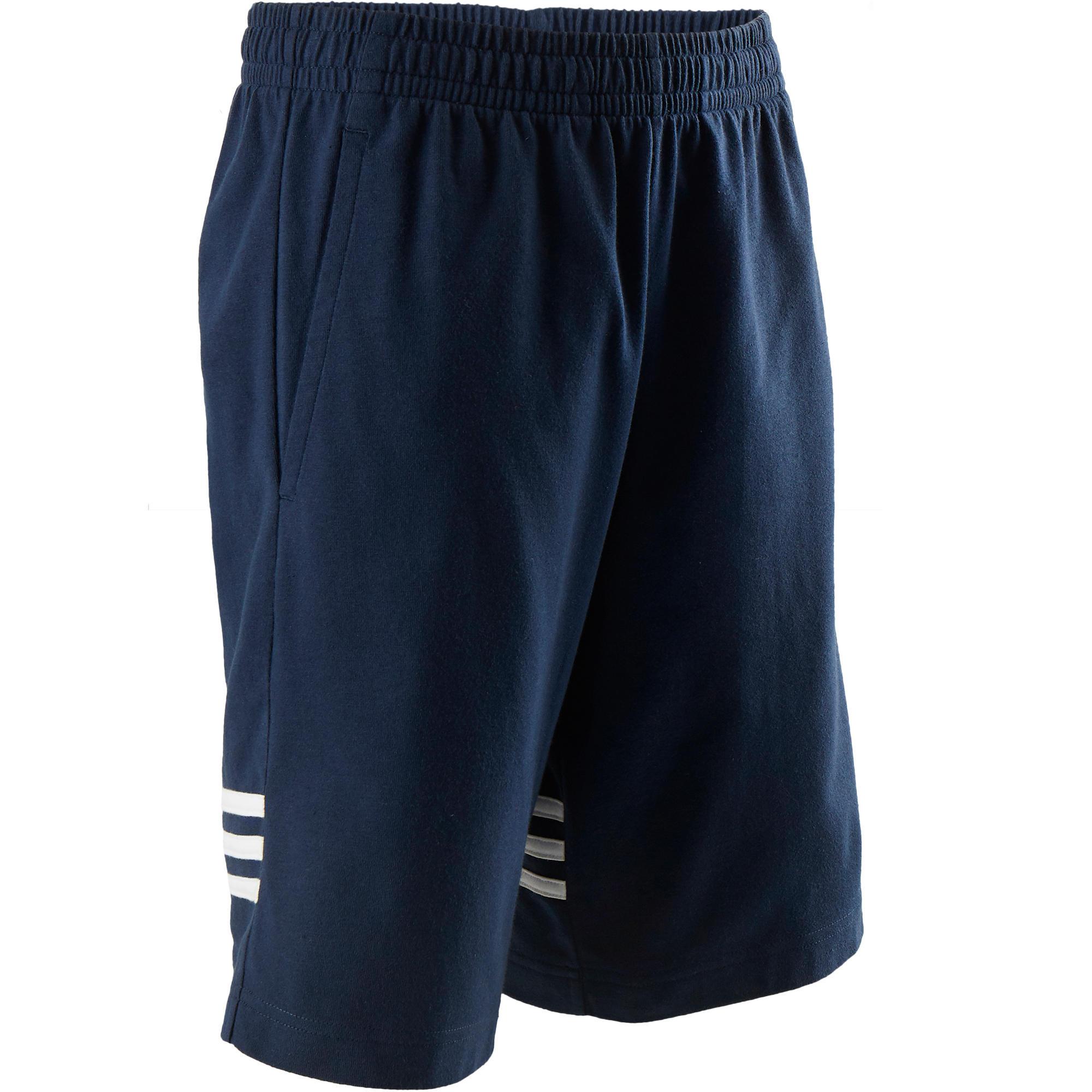 Adidas  9255bffaf217f
